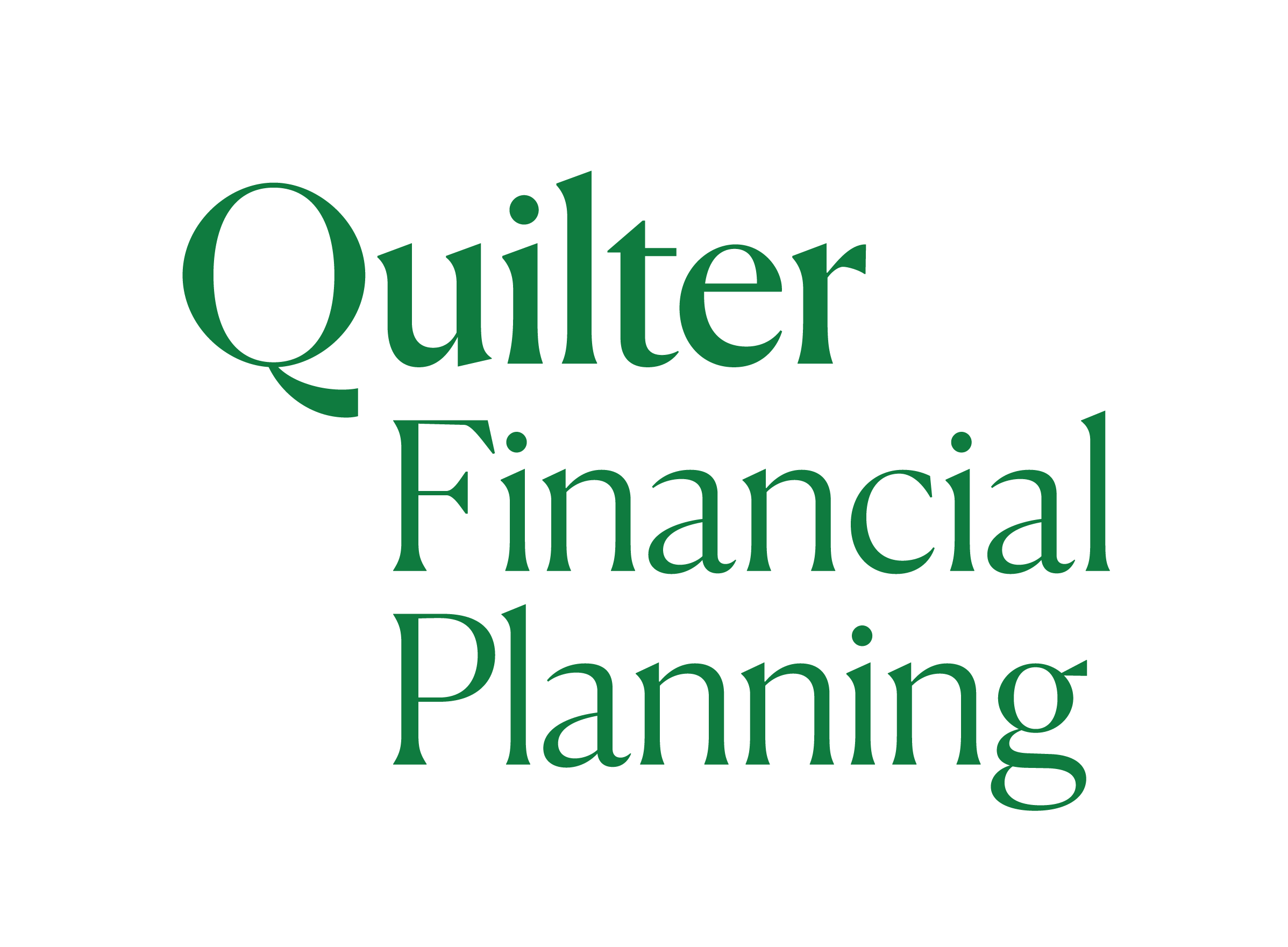 quilter-financial-planning-logo-green-rgb.png